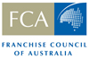 Franchise Council of Australia