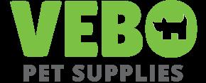 Vebo Pet Supplies
